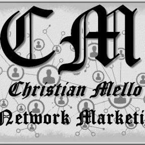 CM Network
